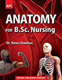 #3: Anatomy for B.Sc. Nursing