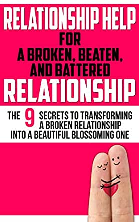 the helping relationship process and skills ebook login