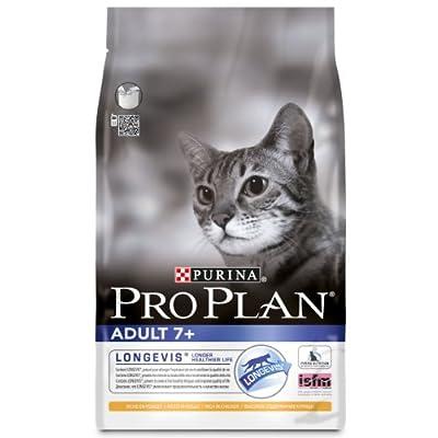 Pro Plan Cat Chicken