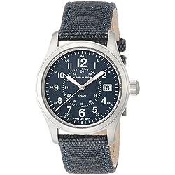 Reloj Hamilton para Hombre H68201943