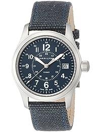 Hamilton Men's Watch H68201943