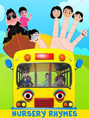 favorite-nursery-rhymes-collection-the-finger-family-song-plus-lots-more-ov
