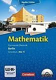ISBN 3060400040