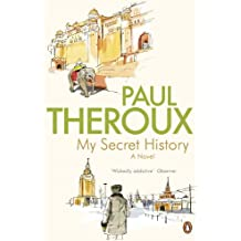My Secret History: A Novel