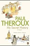 My Secret History: A Novel