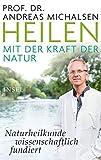 Heilen mit der Kraft der Natur (Amazon.de)