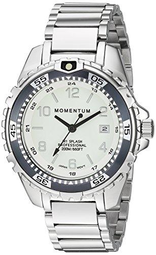 montre-momentum-1m-dn11lg0