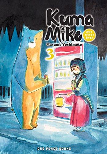 kuma-miko-v03-kuma-miko-girl-meets-bear