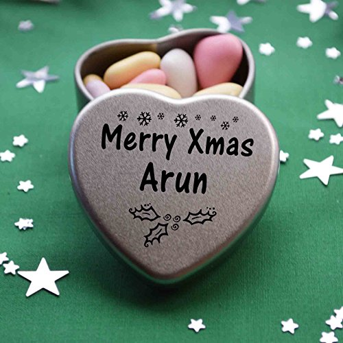 merry-xmas-arun-mini-heart-tin-gift-present-happy-christmas-stocking-filler