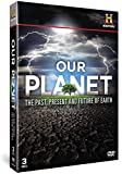 Our Planet [DVD]