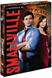 Smallville, saison 8 - Coffret 6 DVD