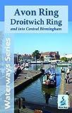 ISBN 0956518370