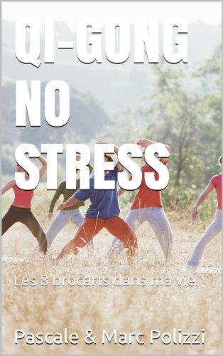Qi Gong No Stress