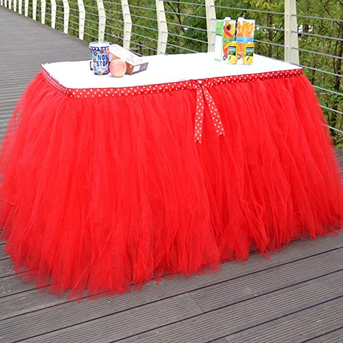 sfghouse-faite-a-la-main-elegant-tutu-tulle-jupe-de-table-avec-une-dot-noeud-nappe-plinthes-pour-mar