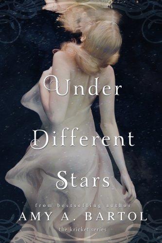 under-different-stars-the-kricket-series-book-1