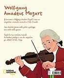 Wolfang-Amadeus-Mozart