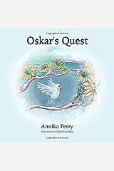 Oskar's Quest Paperback