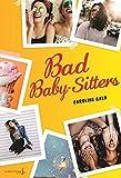 Bad baby-sitters v.1