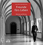 Freunde fürs Leben: Mönche und Bücher