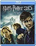 Harry Potter Et Les Reliques Des
