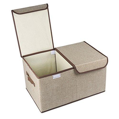 caja almacenadmiento