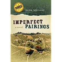 Imperfect Pairings by Jackie Townsend (2013-05-21)