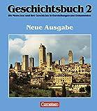 ISBN 346464202X