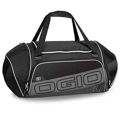 ogio-endurance-40-hideaway-double-shoulder-straps-bag