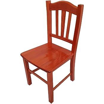Tommychairs sedie di Design - Set 2 sedie Classiche Artemisia per ...