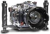 Ikelite Underwater Systems Ikelite UW-Gehäuse für Nikon