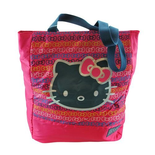 sanrio-pink-hello-kitty-traveling-and-school-bag