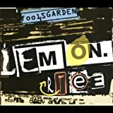 Lemon Tree (Album Edit)