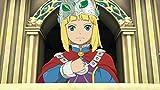 Ni No Kuni II: Revenant Kingdom (PS4)