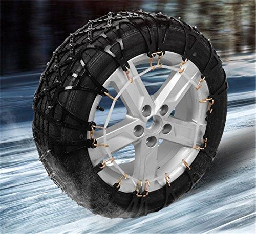 Migliorate-catene-da-neve-Wrcibo-versione-migliorata-surround-completa-Catene-del-pneumatico-Catene-antisdrucciolevoli-ruote-Super-resistenza-Ultra-silenzioso-Pi-eccellente-antiscivolo-design