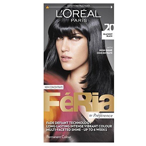 loreal-paris-feria-20-blackest-black