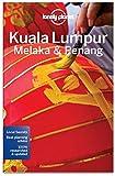 ISBN 9781786575302