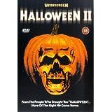 Friday the 13th Part 2 [Reino Unido] [DVD]: Amazon.es ...