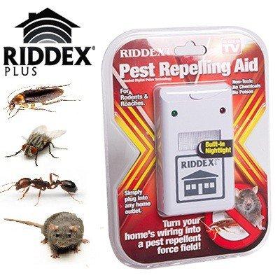 repelente-de-insectos-y-roedores-riddex-plus-en-promocion