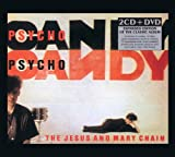 Jesus: Psychocandy (Audio CD)