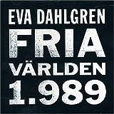 Fria Varlden 1.989