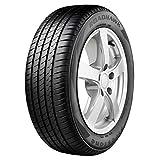 Firestone Roadhawk   - Neumático veranos, 205/55/R16 91V - C/A/70