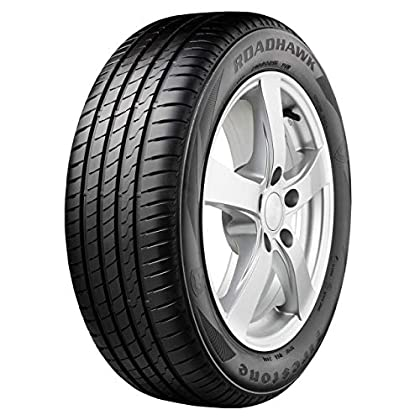 Firestone ROADHAWK - 225/45 R18 95Y XL - C/A/71...