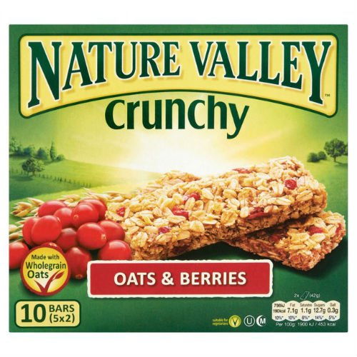 nature-valley-crunchy-oats-berries-5-x-42-per-pack-case-of-7