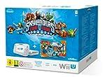 Nintendo Wii U Skylanders Trap Team B...