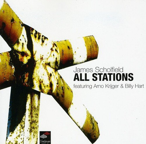 ALL STATIONS Zimmer Station
