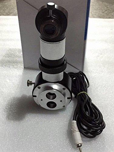 Yantra Divisor de haz para lámpara de hendidura
