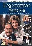 Executive Stress - Series 1