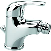 Emmevi rubinetti per bidet attrezzature per for Amazon rubinetti