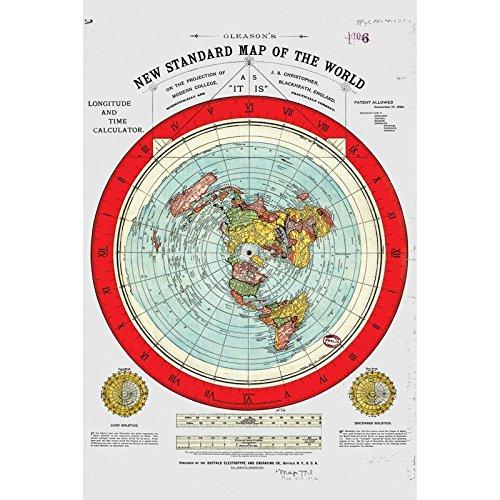 mappa-della-terra-piatta-flat-earth-map-gleasons-new-standard-map-of-the-world-large-24-x-36-1892