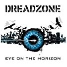 Eye on the Horizon (Turquoise Vinyl) [VINYL]